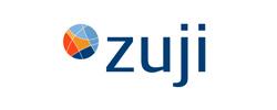 Zuji Coupons