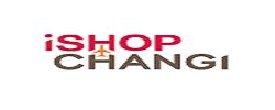 Ishop changi